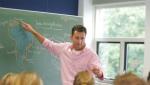 leraar 2