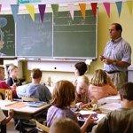 Schoolklas-235-743987