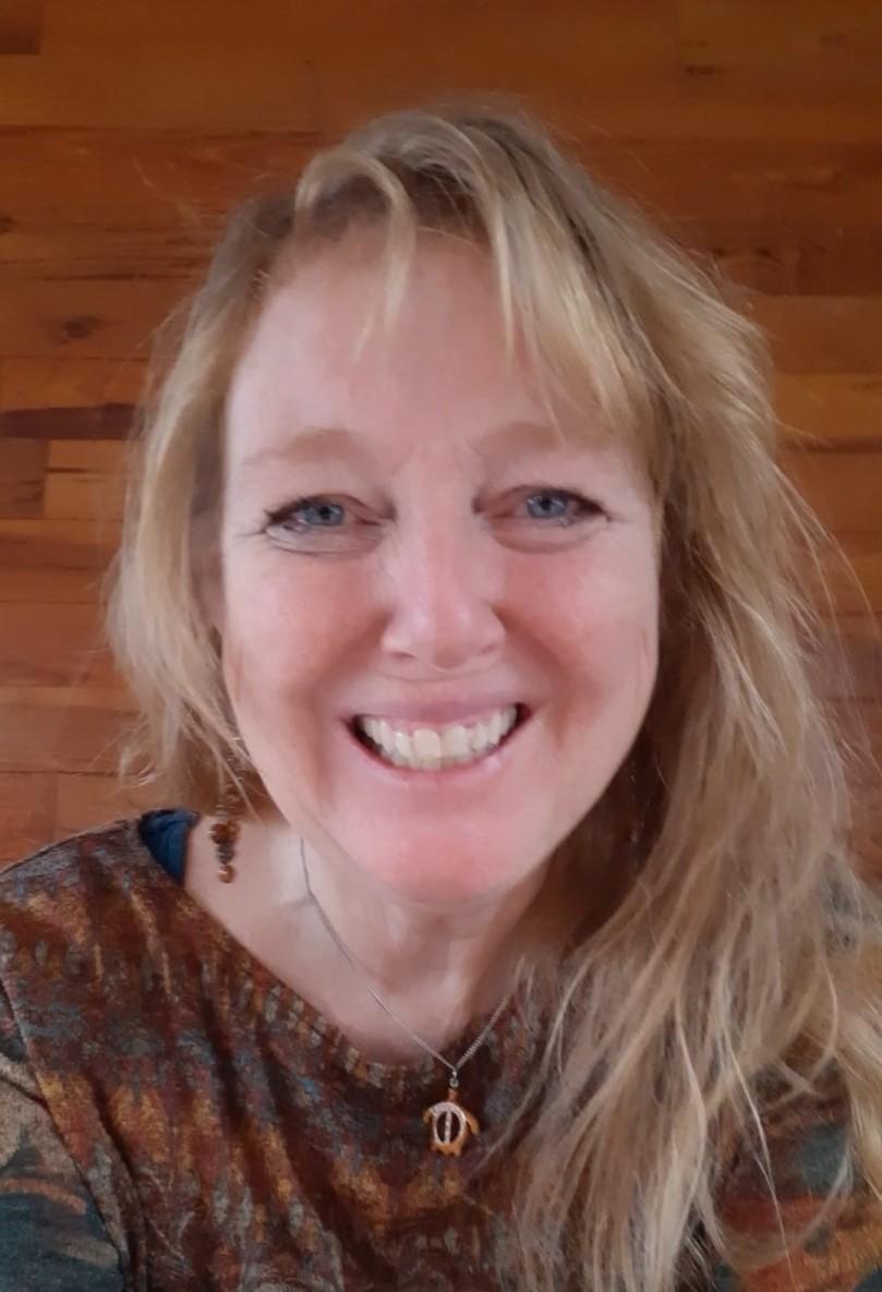 Marga van Klinken profielfoto